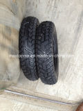 3.50-8 Pneu do carrinho de mão de roda do mercado de Líbano
