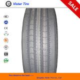 11r24.5 Truck Tire, 11r24.5 Lorry Truck Tire