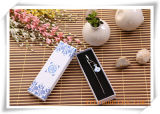 Promotional Gift (OI08010)를 위한 Chinoiserie Book Mark