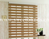 Roll Blind, Nest Blinds, Cellular Blinds, Honeycomb Shade, Double Blinds