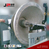 Machine de équilibrage universelle du JP pour la machine de équilibrage de rotor de rectifieuse de rotor de moulin