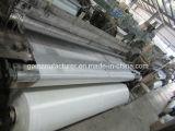 Panno del di alluminio della fibra di vetro