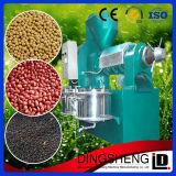 Macchina della pressa dell'olio di arachidi della soia del seme di girasole