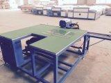 Máquina del separador del borde para la máquina inferior de la cancelación del borde de E-Glass/para el vidrio Inferior-e