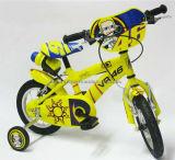최신 판매 아이 자전거 또는 아이 자전거 Sr HD020