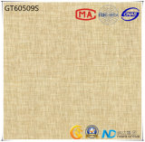 600X600 строительный материал керамический корпус белого цвета поглощения 1-3% плитки пола (GT+60509+60510+6051160508) в соответствии с ISO 9001 и ISO14000