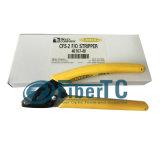 Estrattore ottico Cfs-2 della fibra