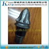 De Scherpe Hulpmiddelen van de machine van Trencher van het carbide