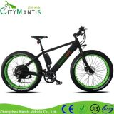 36V verstecktes Batterie-Gebirgselektrisches Fahrrad