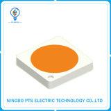 3V 300mA 1W 2835 SMD LED 110-130lm