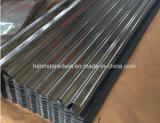 0.14-1.5mmのGIの鉄のGIの平野シートの価格は/鋼鉄ストリップに電流を通した