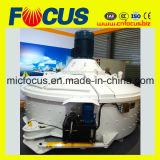 La mejor calidad MP2000 de eje vertical del Planetario, Hormigonera hormigonera