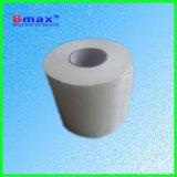 Toiletpapier van 2 Vouw van de Levering van de fabriek het Directe Beschikbare