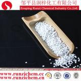 亜鉛硫酸塩33%の一水化物粒状肥料価格