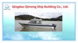 barco de pesca da potência do alumínio de 26FT 8m