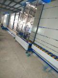 Maschine der Cer-vertikale Doppelverglasung-Glasproduktions-Line/Ig
