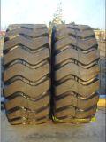 E3/L3 G2/L3 OTR Reifen 13.00-24 14.00-24 17.5-25 Sortierer-Reifen