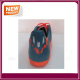Chaussures du football de chaussures du football de sport