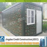 Economici modulari Homes container