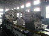 Torno horizontal do preço de fábrica com 50 anos de experiência (C61230)