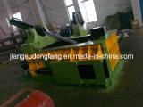 新しい金属のくずの鋼鉄梱包機(Y81T-100)