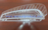 Muffa di plastica per alta precisione personalizzata dei ricambi auto