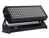 108*3W Настенный светодиодный RGB промыть для использования вне помещений (HC-610A)