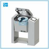 Hochtemperaturlaborelektrisches kostbares Metallgoldschmelzender Ofen/strömender Ofen