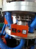 자동적인 플라스틱 부는 기계에 의하여 불어지는 필름 압출기 플레스틱 필름 압출기