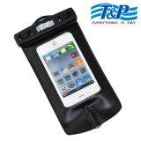 iPhone (iH-41-L)のための腕章の防水箱