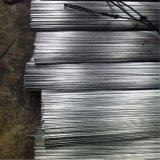 أسود يلدّن [بيندينغ وير] ([وير ديمتر]: [0.6مّ] [تو] [4مّ])