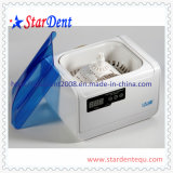 Dental Equipment의 초음파 Cleaner (1400ml)