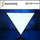 Modo Design Easy Install LED RGB Full Color 3D Triangle LED Backdrop