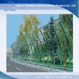 고품질 Cological 청각적인 방벽 (중국 제조 +ISO9001)