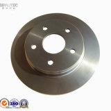 Rotori del freno a disco del freno dell'OEM no. 357615301 del commercio all'ingrosso della fabbrica della Cina di prezzi bassi di alta qualità per la sede/Volkswagen