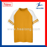 La Chine Wholesale Shirts hommes Maillots de Baseball personnalisé