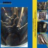 큰 스테인리스 황금 색깔 이온 또는 진공 코팅 기계