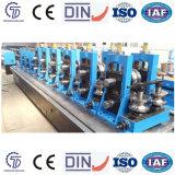 Broodje die van de Pijp van de Fabrikant van China het Roestvrij staal Gelaste Machine vormen