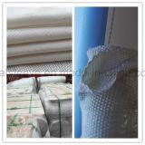 Tissu en verre de fibre