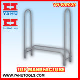 Travail Rack (YH-WR021)