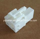 Разъем 35151-0410 кабельной проводки Molex электронный