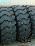 20.5-25 23.5-25 26.5-25 E3/L3 Earthmover radiales OTR neumáticos para el equipo