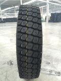 1000r20放射状タイヤ、トラックのタイヤ、タイヤ、トレーラーのタイヤ、