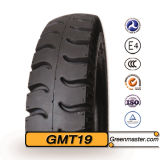 La mejor calidad eléctrica del triciclo neumáticos 135-10 3.00-10 3.50-10 4,50-10
