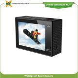 Qualitäts-Sport-im Freienkamera-Überwachungskamera-Vorgangs-Kamera-Videokamera