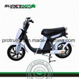 Più nuovo motociclo elettrico acido al piombo sigillato di Tian Neng