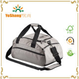 Оптовое Customized Sport Waterproof Travel Bag, Convert к Backpack From Shoulder