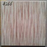 400X400mm Ceramic Floor Tiles (SF4828)