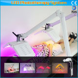 PDT 아름다움 Machine/LED 가벼운 치료 아름다움 장치 노화 방지 세륨