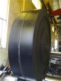 Резиновый пояс для транспортера (ep, nn, cc)